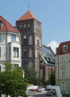 4579237-Nikolaikirche_Rostock.jpg