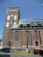 4579238-Nikolaikirche_Rostock.jpg