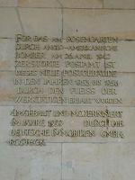 4579252-DDR_inscription_Rostock.jpg