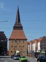 4579257-Steintor_Rostock.jpg