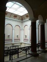 4579265-University_staircase_Rostock.jpg