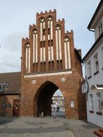 4579476-Wassertor_Wismar.jpg