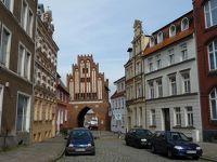 4579477-Wassertor_and_Spiegelberg_Wismar.jpg