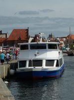 4579503-Harbour_cruise_boat_Wismar.jpg