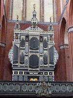 4579546-Organ_Wismar.jpg