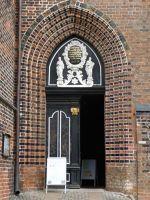 4579555-Nikolaikirche_portal_Wismar.jpg
