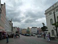 4579559-Market_square_Wismar.jpg