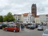 4579565-Market_square_Wismar.jpg