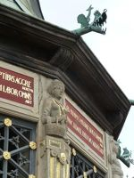 4579573-Wasserkunst_dragon_gargoyle_Wismar.jpg