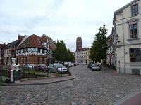 4579590-Ziegenmarkt_Wismar.jpg