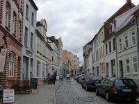4579601-Altboeterstrasse_Wismar.jpg