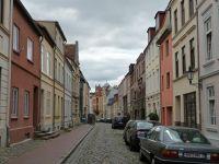 4579608-Bliedenstrasse_Wismar.jpg