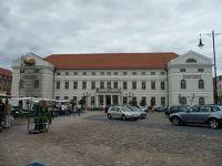 4579616-Rathaus_Wismar.jpg