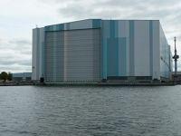 4579617-Shipyard_hall_Wismar.jpg