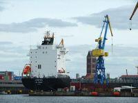 4579618-The_newest_ship_Cynthia_Wismar.jpg