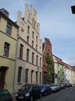 4579622-Scheuerstrasse_Wismar.jpg