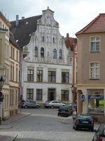 4579625-Scheuerstrasse_Wismar.jpg