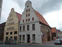 4579628-Spiegelberg_baroque_facades_Wismar.jpg