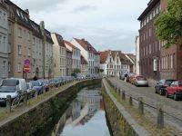 4579632-Grube_Wismar.jpg