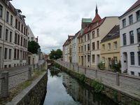 4579634-Grube_Wismar.jpg