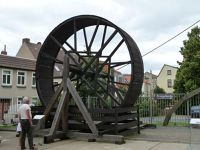 4579694-The_Wheel_Wismar.jpg
