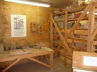 4579695-A_brickmakers_workshop_Wismar.jpg