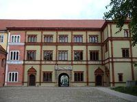 4579724-Fuerstenhof_Wismar.jpg