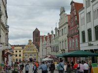 4579726-Kraemerstrasse_Wismar.jpg