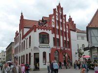 4579727-Old_Pharmacy_Wismar.jpg