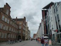 4579728-Altwismarstrasse_Wismar.jpg