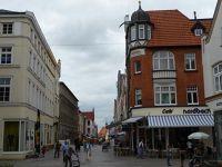 4579729-Hinter_dem_Rathaus_Wismar.jpg