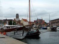 4579731-Old_harbour_basin_Wismar.jpg