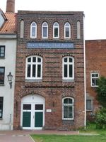 4579842-Laundry_Wismar.jpg