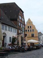 4579860-Brauhaus_am_Lohberg_Wismar.jpg