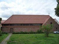4579916-Neue_Kirche_Wismar.jpg
