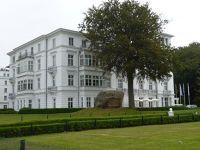 4581137-Grand_Hotel_Ostseebad_Heiligendamm.jpg