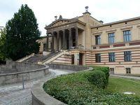 4581818-Museum_Schwerin.jpg