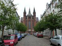 4581837-Paulskirche_Schwerin.jpg