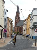 4581839-Paulskirche_Schwerin.jpg