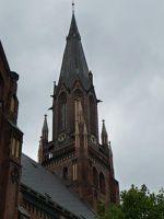 4581842-Paulskirche_spire_Schwerin.jpg
