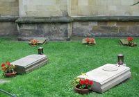 4587125-Graves_in_the_cloister_Muenster.jpg