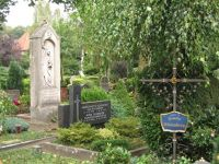 4587132-Zentralfriedhof_Muenster.jpg