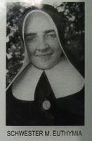 4587154-Sister_M_Euthymia_Muenster.jpg