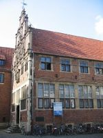 4587558-Krameramthaus_Muenster.jpg