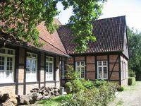 4587610-Muehlenhof_farmhouse_Muenster.jpg