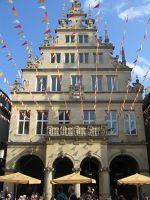 4587654-Prinzipalmarkt_Muenster.jpg