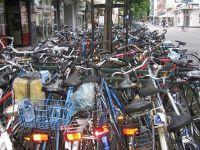 4587692-Bikes_bikes_bikes_M252nster.jpg