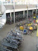 4587693-Bike_station_M252nster.jpg