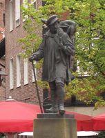 4587722-Kiepenkerl_monument_Muenster.jpg