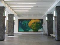 4587749-Modern_vestibule_Muenster.jpg